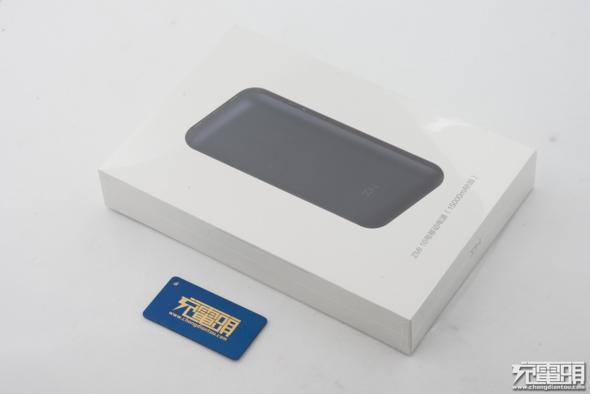 DSC00749.JPG