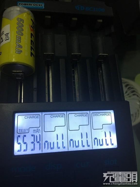 bc3100.JPG
