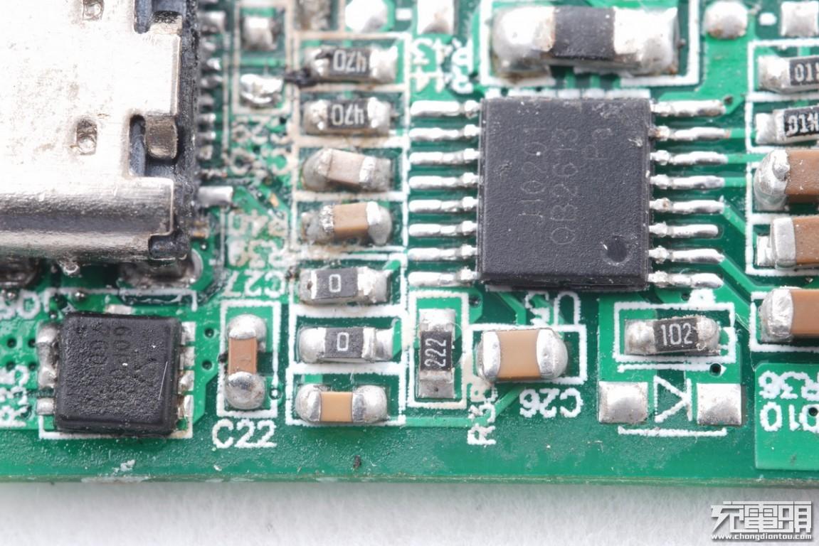 DSC01077.JPG