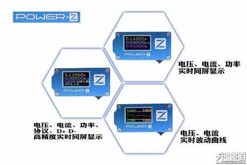 7753F508-1F59-48C0-9CD1-9AEFD851E337.jpeg