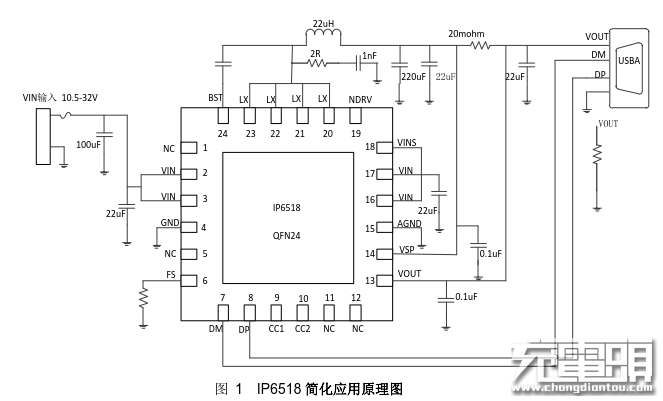 IP6518-1.png
