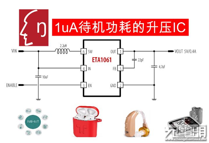 ETA1061实物图1.png