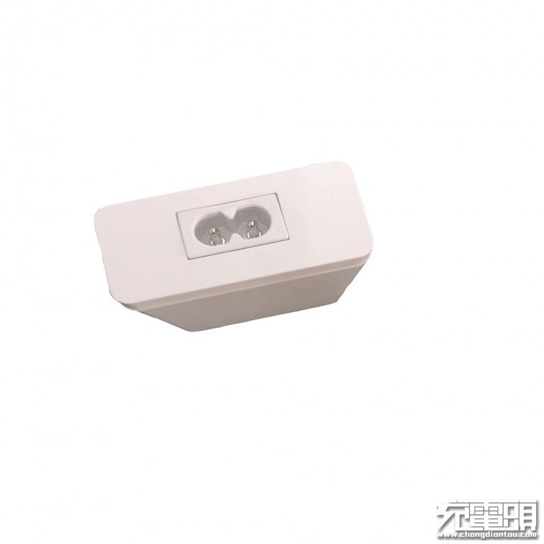 87W Macbook Pro15 2016 Touch Bar USB-C Power Adapter Charger TYPE C PD CHARGER.jpg