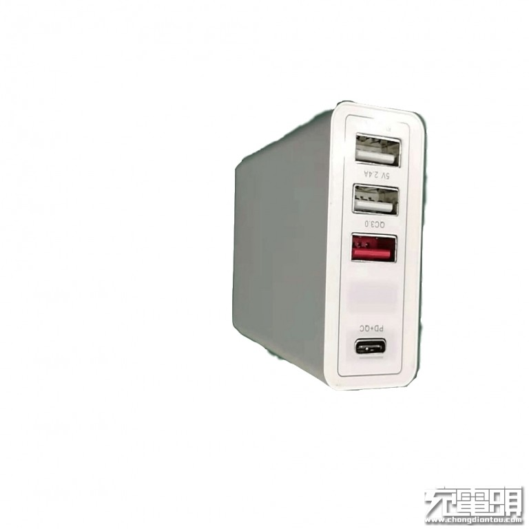 87W USB C CHARGER for macbook.jpg