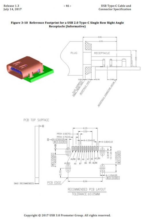 USB-IF USB2.0 C 标准.jpg