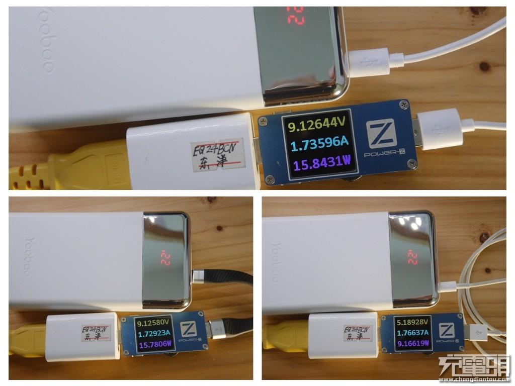 乐视EQ24BCN三个输入接口充电.jpg