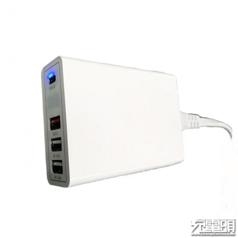 61W MACBOOK AIR  TYPE C PD CHARGER.jpg