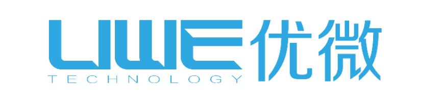 国外芯片技术交流-优微科技推出全球首款集成RISC-V内核的PD Plus 控制器芯片risc-v单片机中文社区(4)