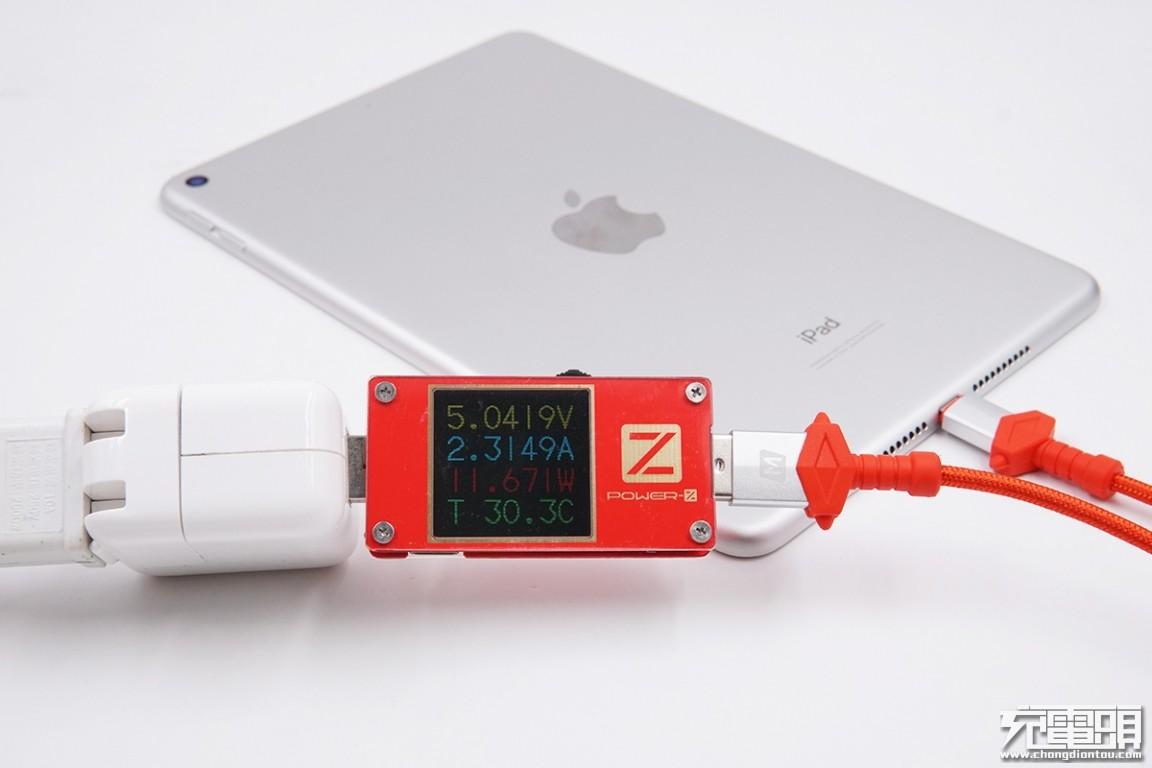 为荣誉而战!摩米士推出PLAY GAMING系列电竞数据线-充电头网