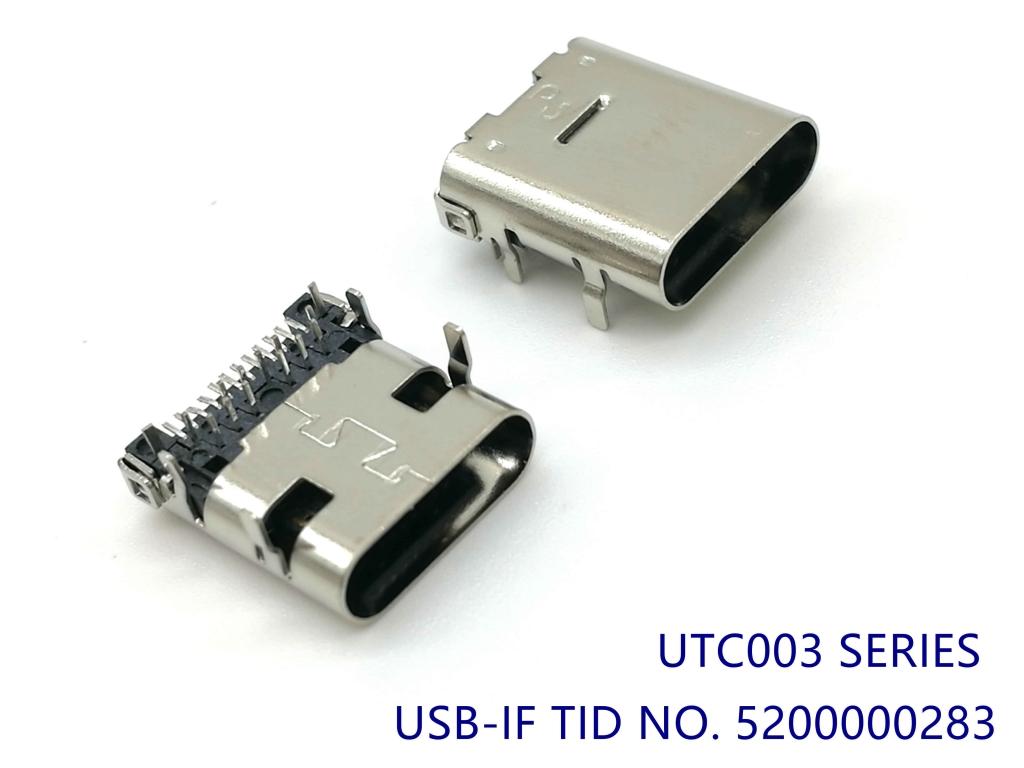 TID283