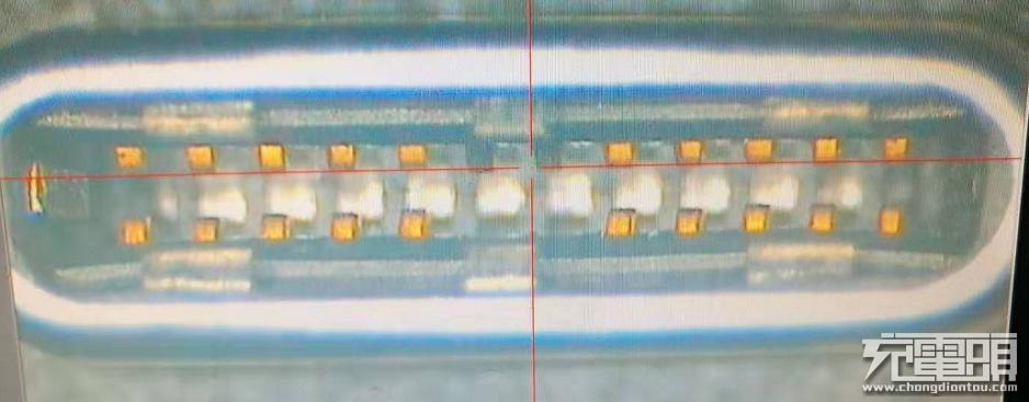 二次元测试.jpg