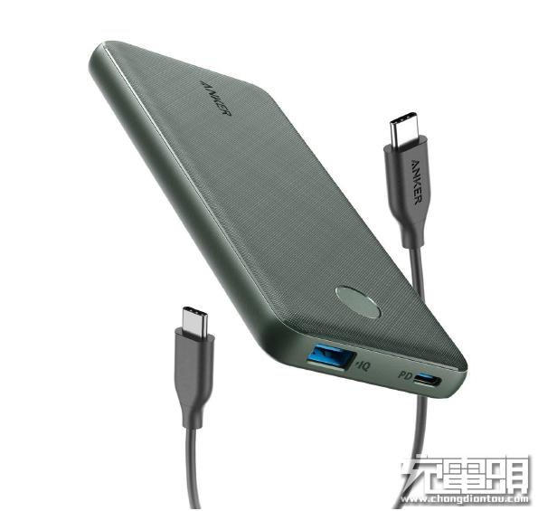 2019 Anker On Board 纽约发布会,安克创新带来可刷固件充电产品与多款氮化镓充电器-充电头网
