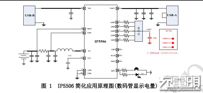 IP5506-1.png