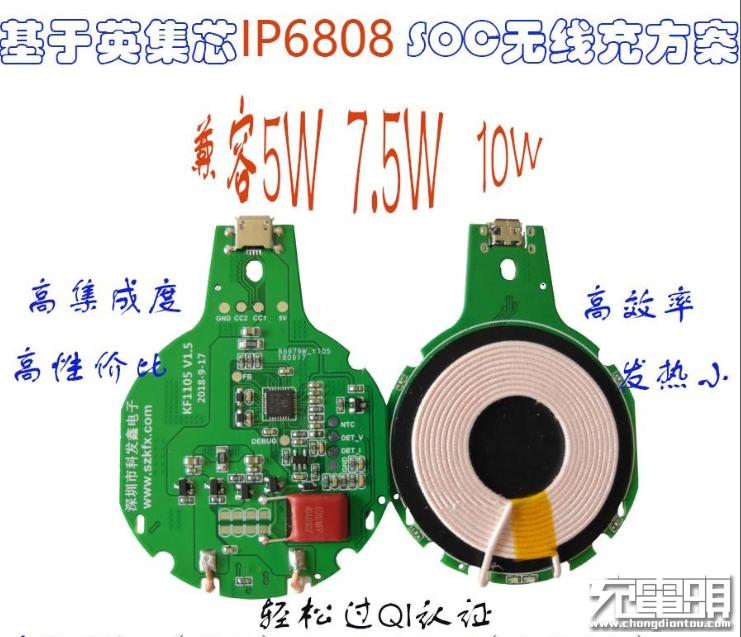 IP6808.png